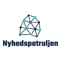 nyhedspatruljen logo