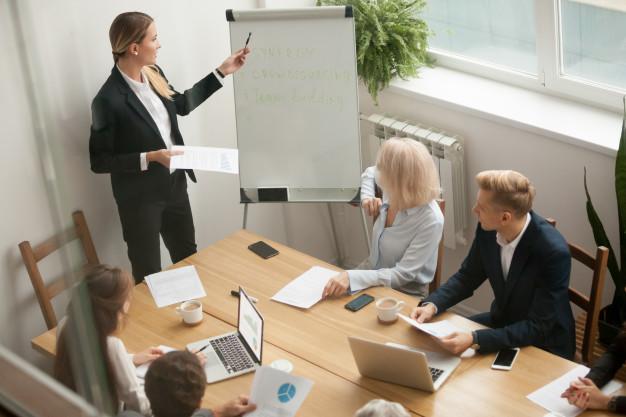 stress coach uddannelse