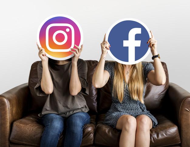 facebook bureau