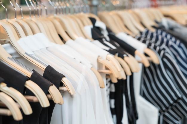 tøj fra gestuz