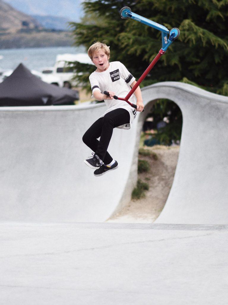 https://www.legehjulet.dk/49-trick-lobehjul